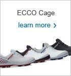 ECCO Cage