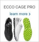 ECCO CAGE PRO